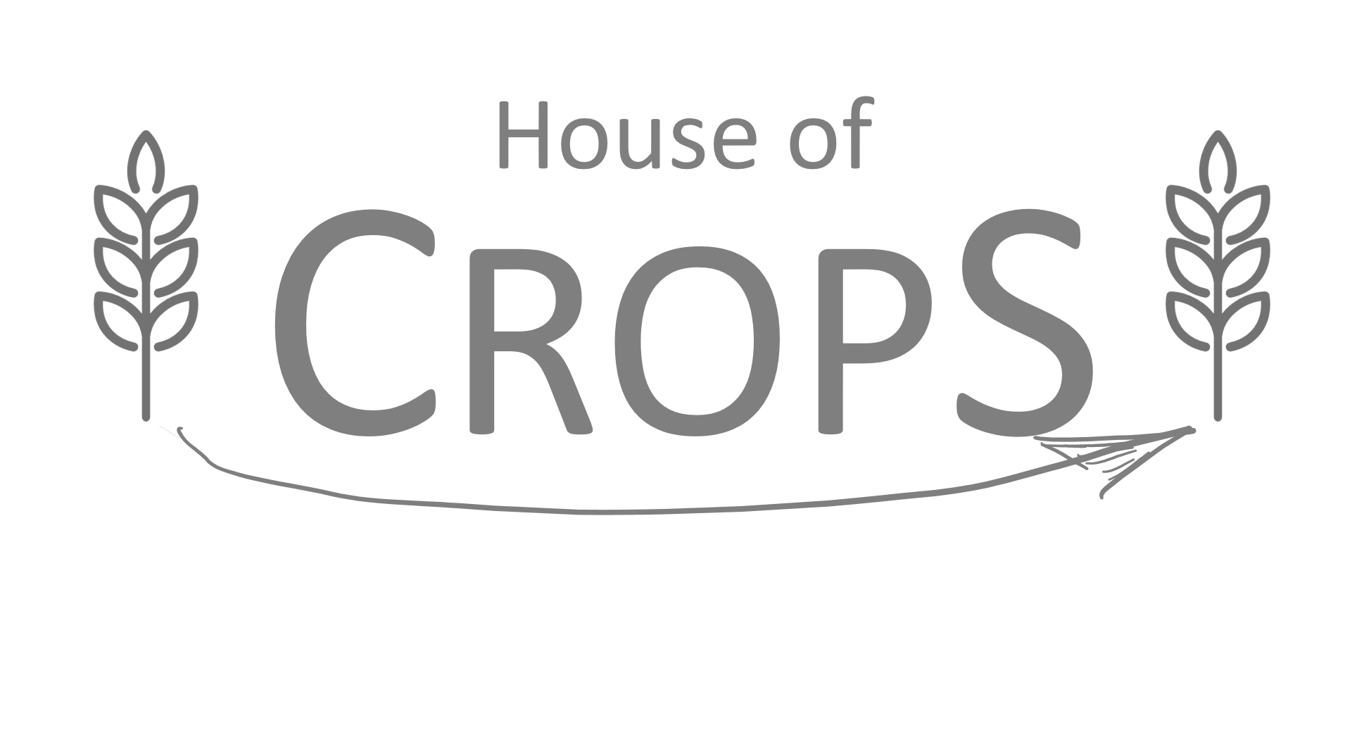 House of Crops